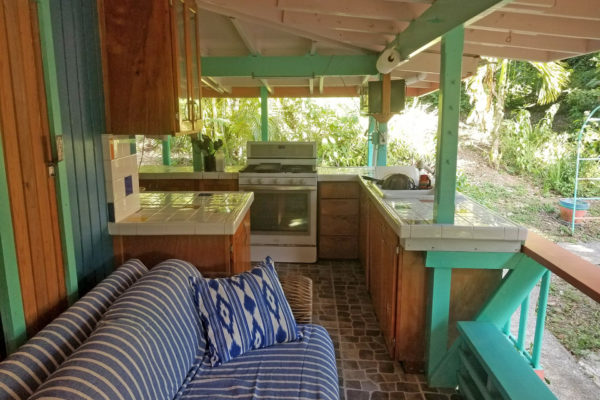 Peaceful-Cottages-Villa-Two-Deck-02
