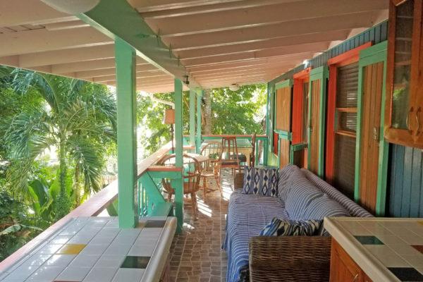 Peaceful-Cottages-Villa-Two-Deck