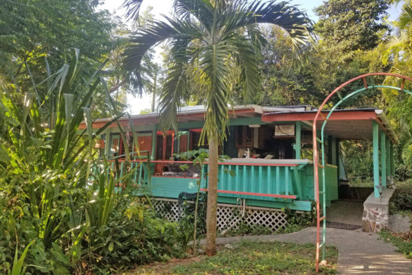 Peaceful-Cottages-Villa-Two-Front