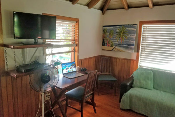 Peaceful-Cottages-Villa-Two-Inside-02