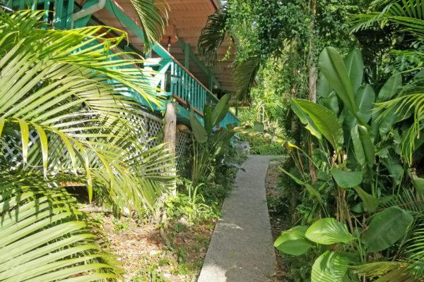 Peaceful-Cottages-Villas-St-John-Entrance