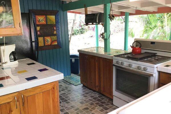 Cottage-02-Kitchen-opt