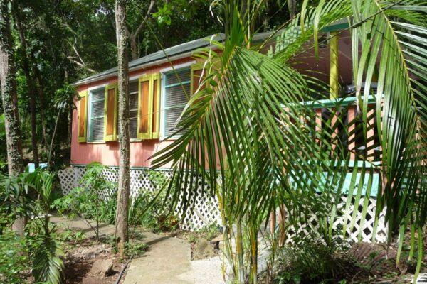 st-john-properties-for-sale